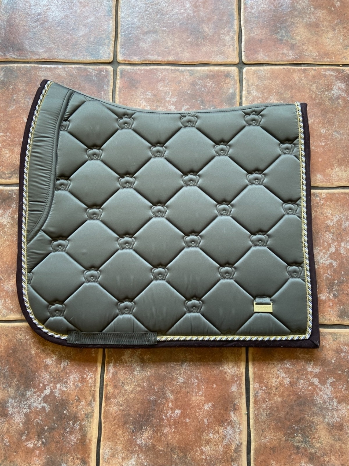 PS of Sweden - Full size Dressage pad