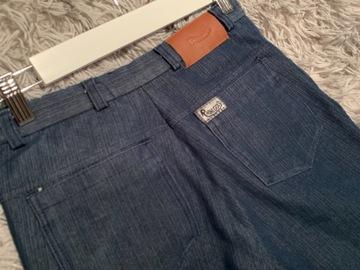 Selling: Rhinegold ladies regular size breeches