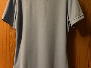 Selling: Equitheme show shirt