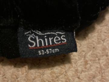 Selling: Hat silk