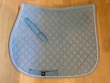 Selling: Saddle pad