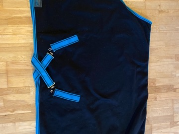 Selling: Shires jersey cooler