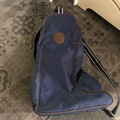Selling: Bridleway Tall Boot Bag