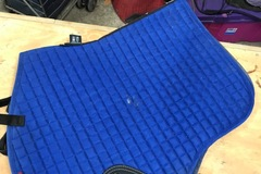 Selling: Le Mieux Benneton Blue